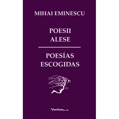 POESII ALESE / POESÍAS ESCOGIDAS